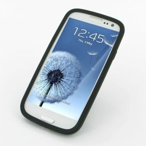 coque-galaxy-s3-i9300