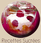 Vignette_Recettes Sucres