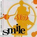SID - smile A