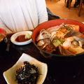 Une adresse de restaurant japonais à lyon