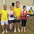 Tournoi 06-2013 (57)