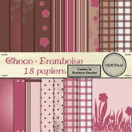 preview_papiers_d_finitif__kit_Choco_Framboise_copie