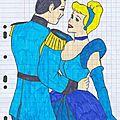 Un jour, mon prince ... par Émilie-Sarah T.