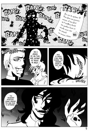 Chapter_1___page_9