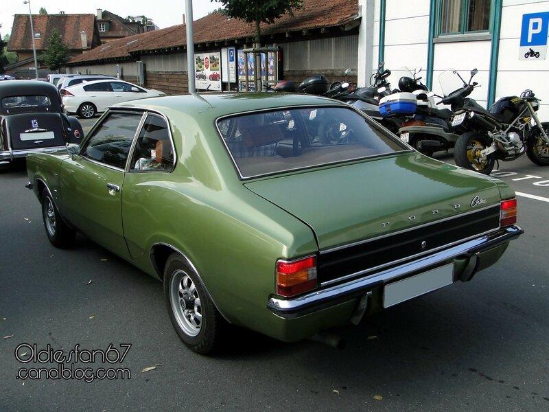 ford-cortina-mk3-gt-1973-1976-2