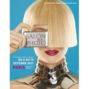 places-billets-tickets-salon-de-la-photo-2011-a-paris---viparis-porte-de-versailles
