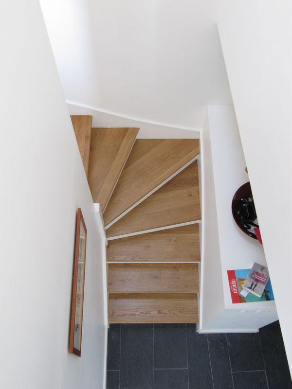 23-escalier