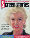 Screen_stories_usa__1953