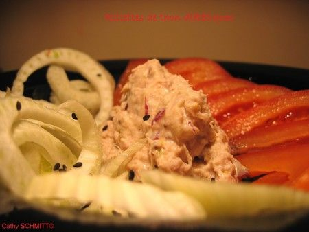 rillettes_thond
