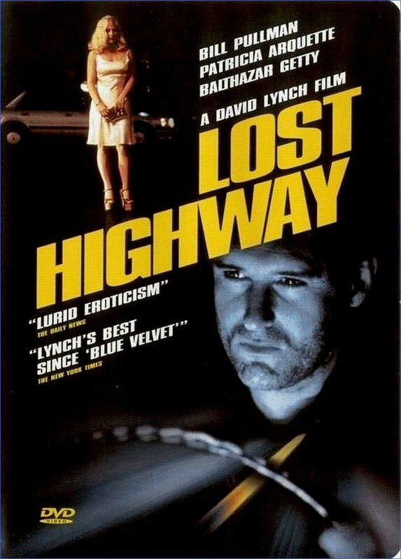 lost-highway-original