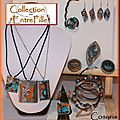 00-collection entrefille