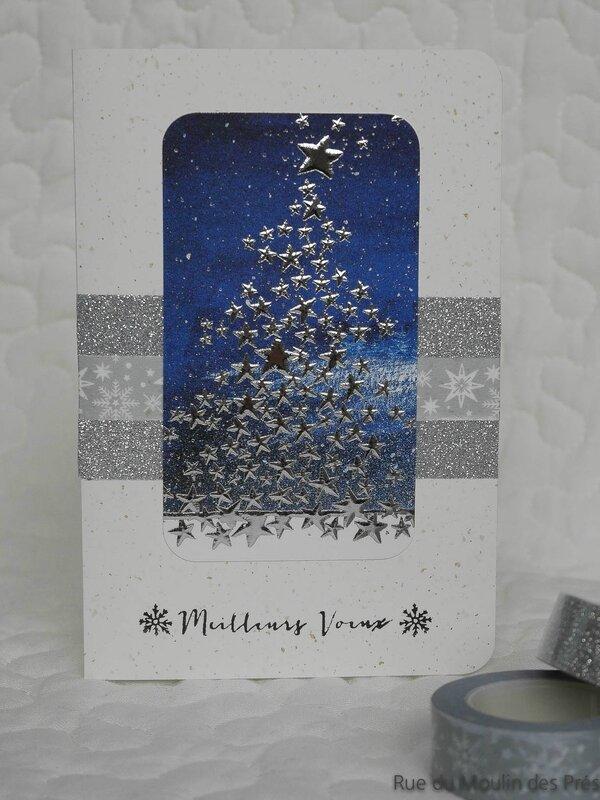 Carte Noel 06