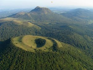 puy-dome-236182