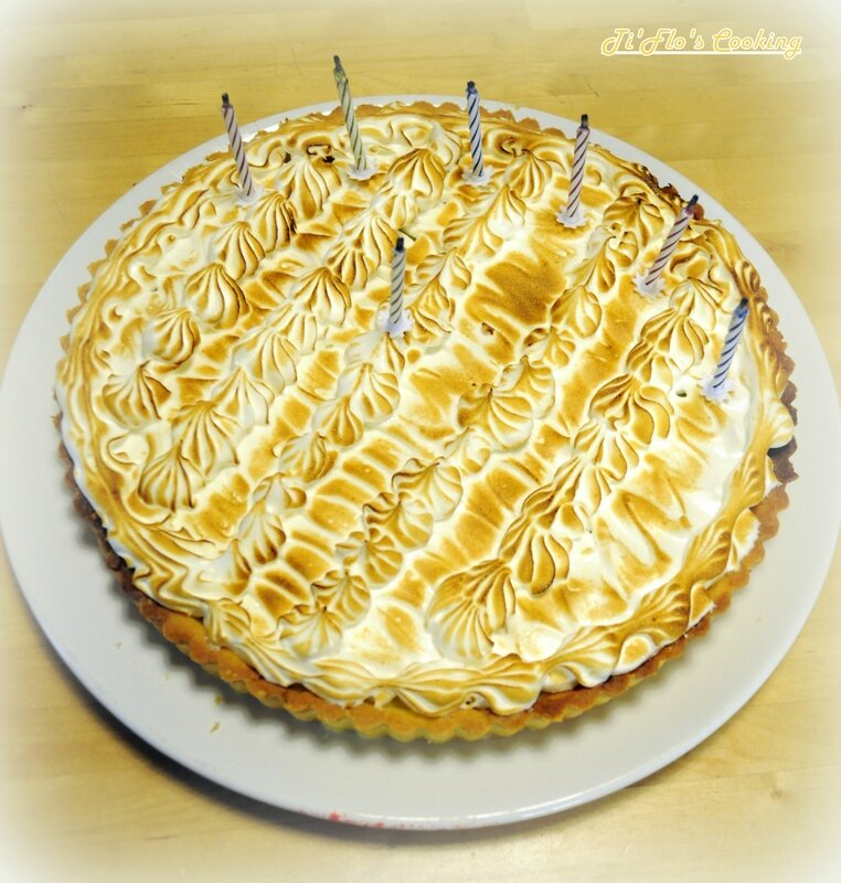 tarte-citron-meringue-1