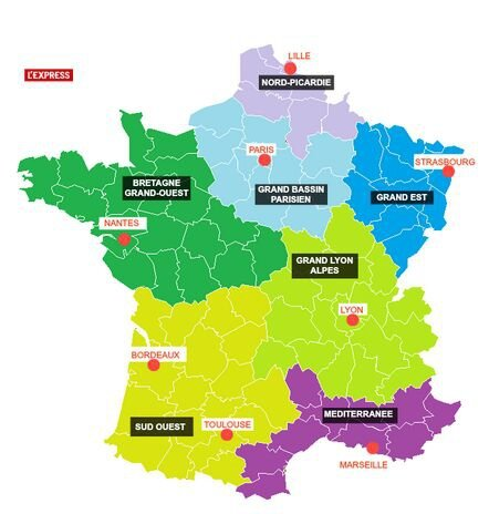 regions-lexpress