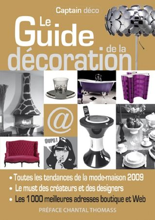 guide_decoration_captain_deco_2009
