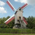 Photos du moulin (2006)