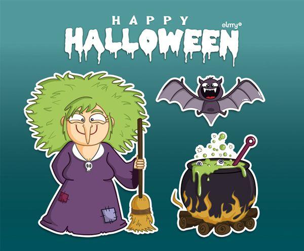 halloween_elmy1-1