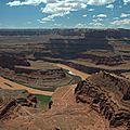 Ouest américain*3: canyonlands