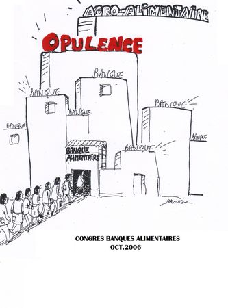 Congr_s_Banques_Alimentaires1