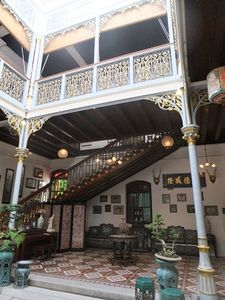 Peranakan_mansion_2