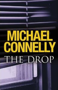 The_Drop