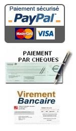 logo_paiements_cheque_paypal_cb_virement