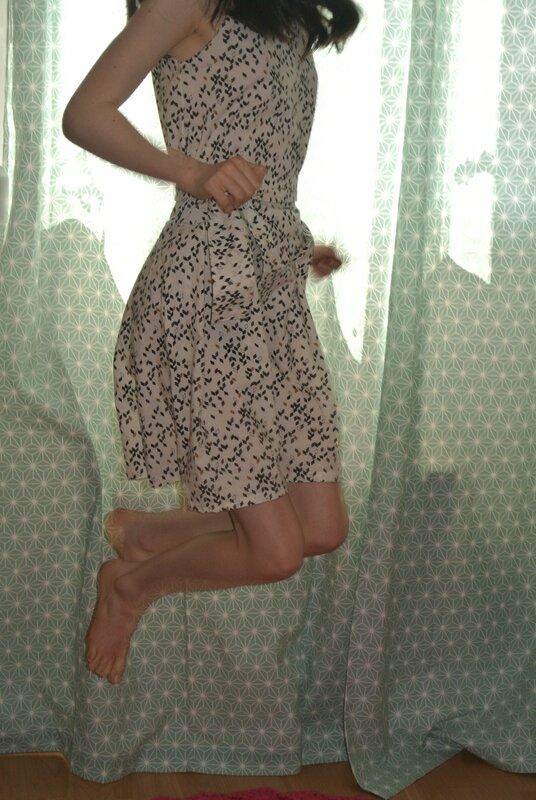 cuisine simplissime robe atelier brunette 036