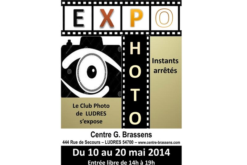 05_expo_ludres2