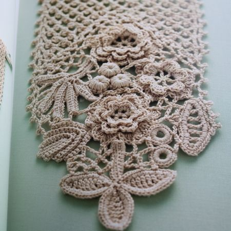 Irish_crochet_lace3