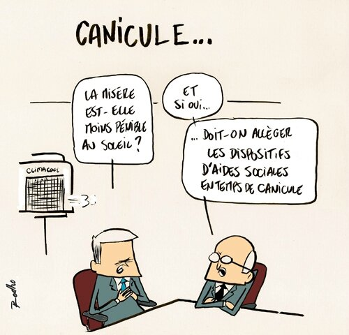 Canicule-aides-sociales