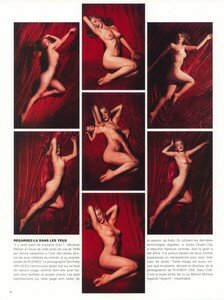 1949_05_27_TomKelley_RedSatin_0011_PlayboyFranceAout05