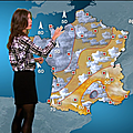 taniayoung02.2015_12_14_meteoFRANCE2