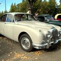 Daimler V8 01