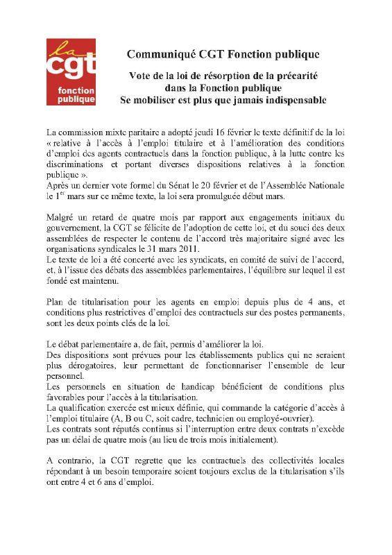 communique_vote_loi_contractuel_CGT[1]