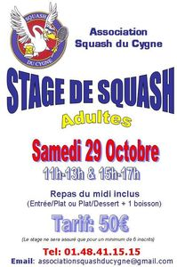 affiche_stage_adulte_29_10_2011_moitie