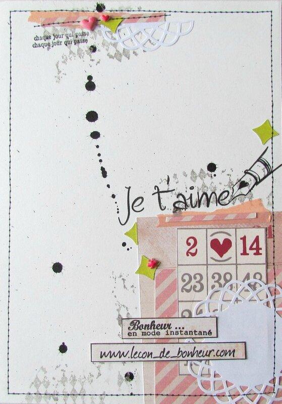 carte_12