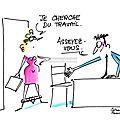 S-Tr-Co-Recherche_travail_C