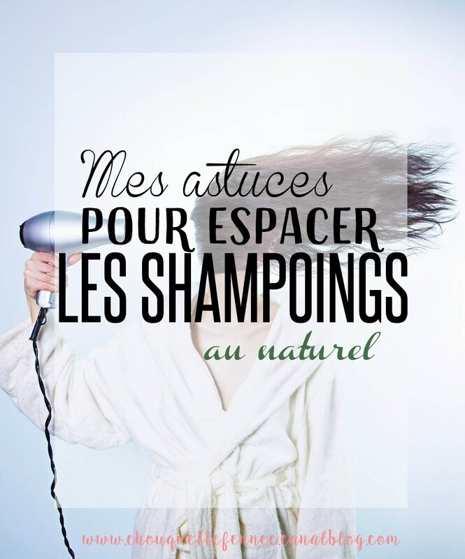 espacer-ses-shampoings