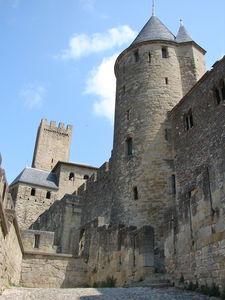 Carcassonne_Saint_Nazaire__9_