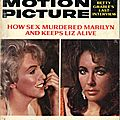Motion picture (usa) 1973
