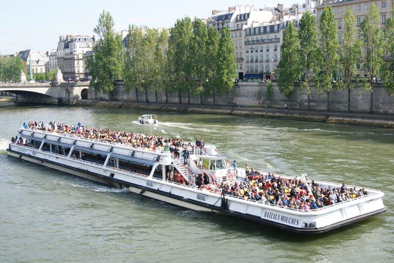 PARIS MAI 2014 131