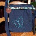 artiste papillon fute 1
