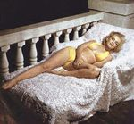 1951_Anthony_Beauchamp_pin_up_relax_010_010