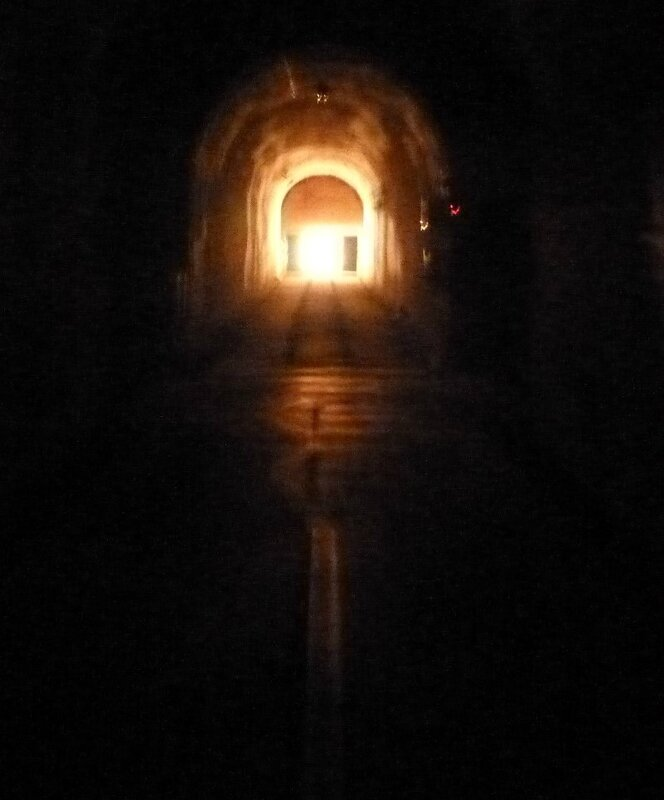 Verdun 014