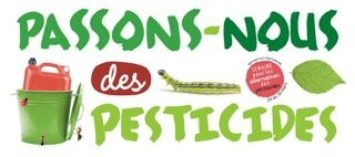 botanic_carrousel_pesticides_ok