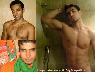 mr_gay_collage_250