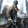 Watch_dogs : la configuration ultra .