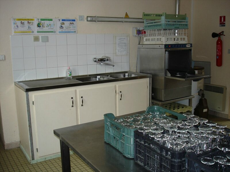 BL-salle fêtes-cuisine (1)