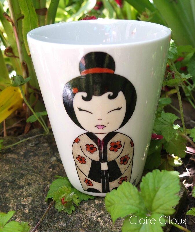 mug-kokeshi1